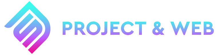 JS Project and Web